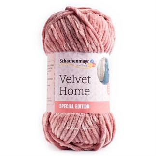 Velvet Home