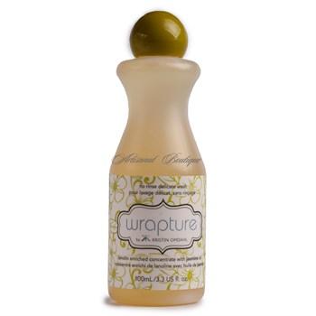 Eucalan Jasmine (жасмин), 100 мл