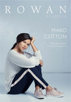 Mako Cotton - фото 10132