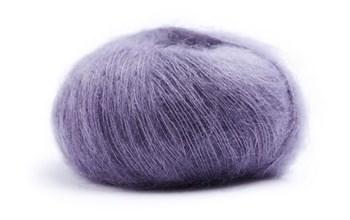 Lavende 61