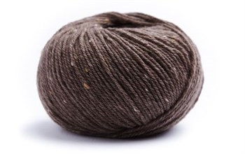 Tweed - Makadamia 48T