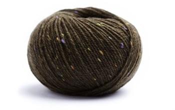 Tweed - Khaki 07T