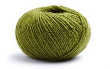Tweed - Kiwi 66T