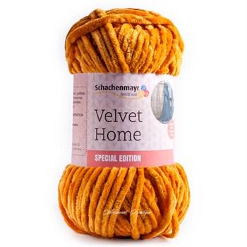 Velvet Home 22