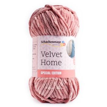 Velvet Home 35