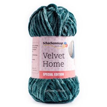 Velvet Home 65