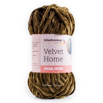 Velvet Home 75