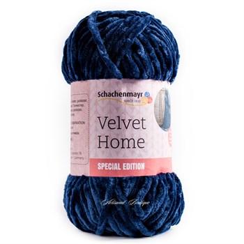 Velvet Home 52