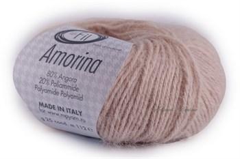 Amorina 379