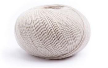 Silk Grey 03