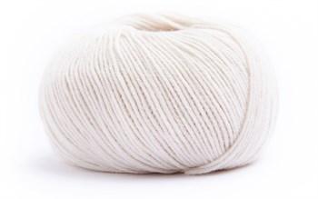 Wool White 00