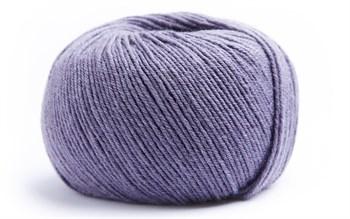 Lavender 61