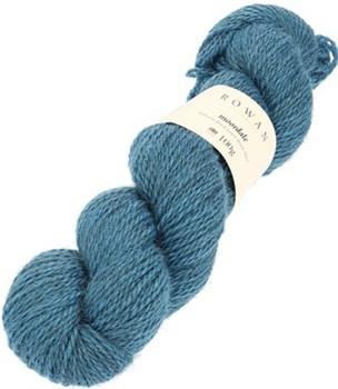 008 Blue Moor