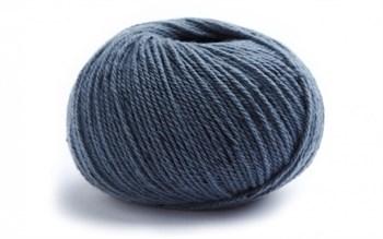 Tweed - Basaltblue 46T