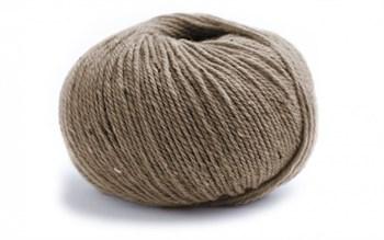 Tweed - Muskat 47T