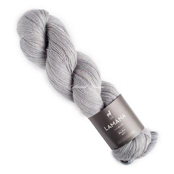 Silver Grey 05A