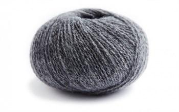 Slate Grey 28