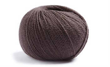 Chestnut Brown 06