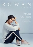 Mako Cotton