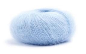 Baby blue 09