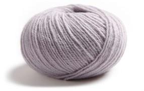 Pearl Grey 37