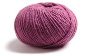 Lilac 32