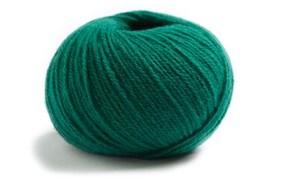 Grass Green 52