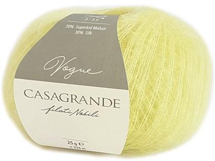 Vogue Casagrande