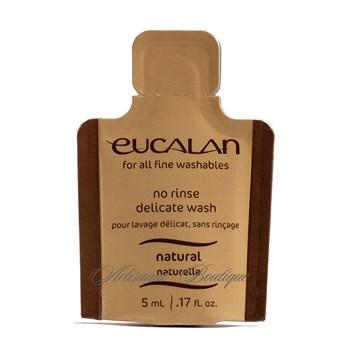 Eucalan Neutral (нейтральный), 5 мл