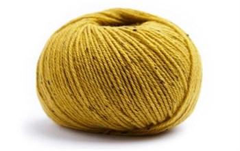 Tweed - Senf 67T