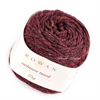 0006 Andorra Red