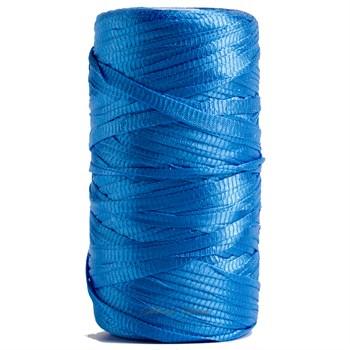 Bleu Parisien 1267