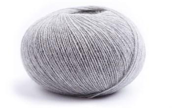 Light Grey 42M