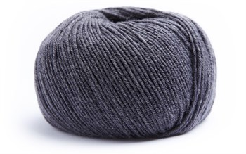 Grey 28M