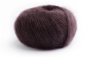 Chestnut Brown 06