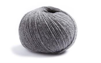 Silver Grey 05 M
