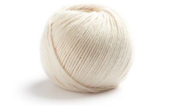 Wool wite 00