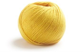 Sunny Yellow 13