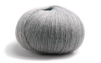 Silver Grey 05