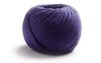 Violett 18