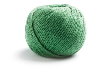 May Green 19