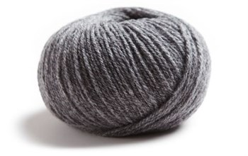 Slate Grey 28M